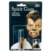 Spirit Gum  1/4 Oz